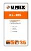 KL-125