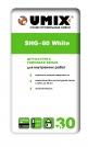 SHG-80-White