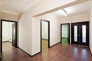 Профессиональная помощь в приемке квартиры у застройщика