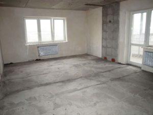 Задумали ремонт квартиры