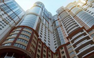 Где в Москве лучше покупать квартиру
