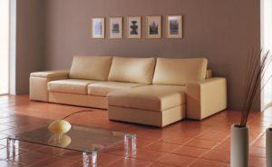 Все что вы хотели знать о диване